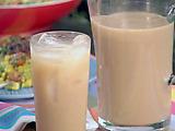 Chai Ice Tea