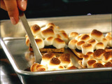 Chai Spiced S'mores