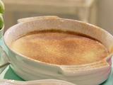 Jhessyka's Fave Corn Pudding