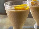 Caffe L'Orange