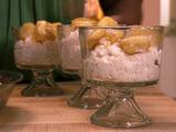 Mama Callie's Rice Pudding