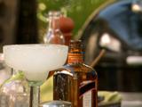 Bobby's Margarita