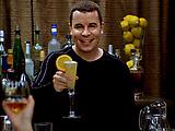 The Classic Cognac Cocktail