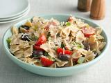 Paula's Italian Pasta Salad