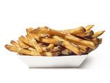 Maryland Boardwalk Fries