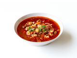 Booya-Posole Community Stew