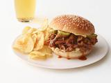 Cajun Slow-Cooker Pulled Pork