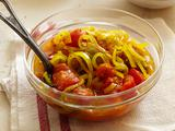 Heirloom Tomato Chow Chow