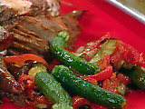 Roast Ratatouille