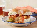 The Ultimate Sloppy Joes