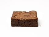 Fudgy Chocolate Chunk Brownies