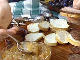 Vidalia Onion Marmalade
