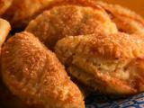 Sweet and Easy Pineapple Empanadas