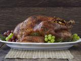 Hidden Valley® Holiday Turkey