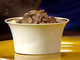 Fritatten Soupe