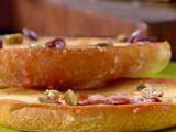 Italian Style Tomato Bread