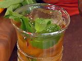 Moji-tea