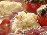 Bacon-Horseradish Potatoes