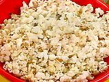 Al Fredo's POPcorn