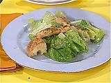 Cleopatra's Chicken Salad