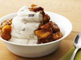 Buttermilk-Pecan Ice Cream