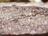 European Chocolate Bark