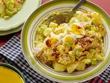 Grandma Jean's Potato Salad