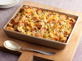 Three-Bread Stuffing