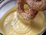 Best Mustard Ever