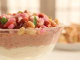 Round 2 Recipe - Three Layer Bean Dip