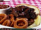 Kansas City-Style Burnt Ends