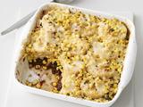 Chili-Corn Casserole