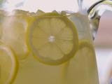 Lady and Son's Lemonade