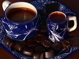 Kakawa's Mayan Chile Chocolate Elixir