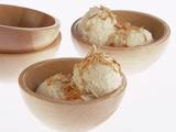 Tahitian Ice Cream
