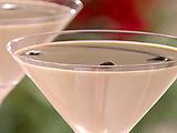 Cafe Roma Martini