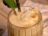 Nawlins Chicory Coffee