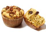 Name This Dish Savory Muffins