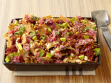 Nachos My Way