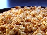 Neely's BBQ Popcorn