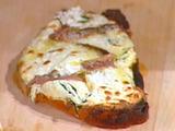 Neapolitan Toasts (Crostini Napoletani)
