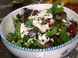 Lady and Sons' Salad