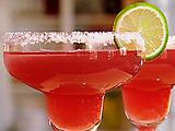 Game Night Margaritas