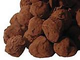 Gale's Famous Truffles