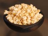 Agave Kettle Corn