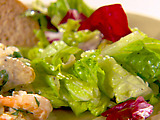 Salad Presto