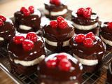 Chocolate Devils