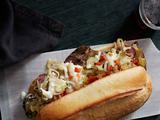Steak-Joint Chicago Cheesesteaks