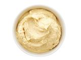 Sour Cream and Onion Hummus