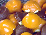 Butterscotch Bon-Bons